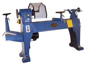 free Shipping Oliver 18 Classic Lathe 2hp 1ph sale