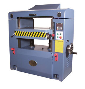sale Oliver 25 Planer W 4 Sided Insert Helical Cutterhead