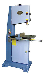 free Shipping Oliver 18 Bandsaw 2hp 1ph Or 2hp 3ph sale