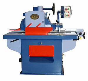 sale Oliver Straightline Rip Saw 15hp 3ph sale
