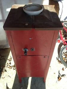 Antique Cordley Cooler Water Dispenser From Holmes County Mississippi Courthouse