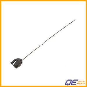 Oes Genuine Automatic Transmission Dipstick For Mercedes 190 E Class 420 Sl S C