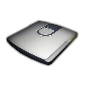 My Weigh J talk Talking Bathroom Scale 440lb Capacity Scjtalkp440e New