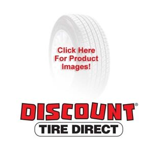 2 New 225 50 17 98w Sentury Snt 50r R17 Tires 11238