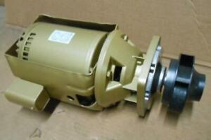 Armstrong 110116204 s 46lv 1 3 Hp Gold Series Pump 115 60 1 178490