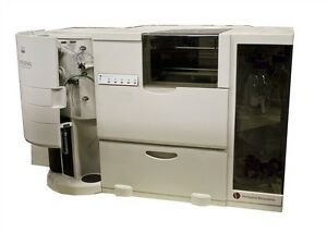 Perseptive Biosystems Integral Micro Analytical Workstation 03855