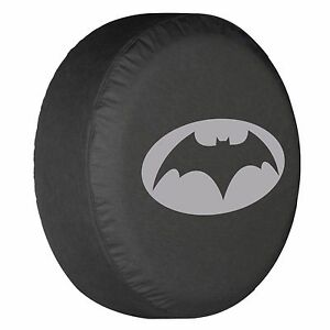 27 Batman Dark Knight Tire Cover Honda Crv Usa