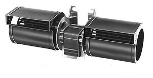 Fasco A133 Specific Purpose Oem Replacement Blower Assembly