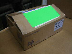 Life Technologies Applied Biosystems 384 Well Heated Cover 4453555 22 753