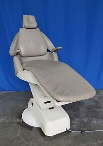 Dental Upholstery Information On Purchasing New And Used