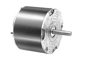 Fasco D1071 Oem Direct Replacement