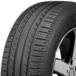 Michelin Premier A S 205 65r15 94h Tires 2056515 06189