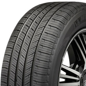 Michelin Defender T H Tire 225 60r16 98h Tires 2256016 19256
