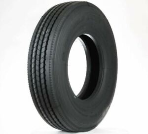 4 tires 255 70r22 5 Tires Rt500 16pr Tire 255 70 22 5 Double Coin 25570225