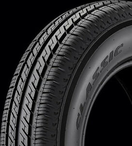 165 80r15 Classic All Season 87t Tire 1658015 Cpt08
