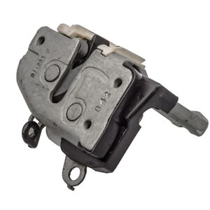 Oem New Front Door Lock Actuator Right Passenger Ford F series 6c3z 2521812 a