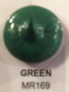 Green Metal Panel Caulk 6 Tube Pack Free Shipping Available 40 Colors