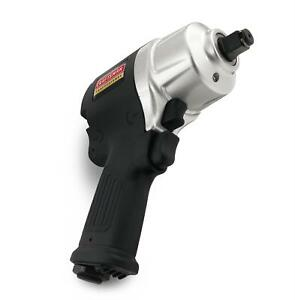 Craftsman 1 2 In Drive Composite Impact Wrench 919986
