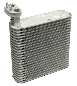 A C Ac Evaporator Core Fits Jeep Liberty 2002 2005