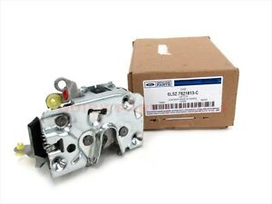 Ford Door Latch In Stock Replacement Auto Auto Parts