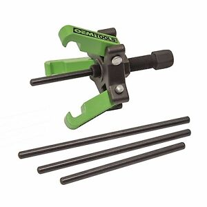 Oem Tools 25090 Harmonic Balancer Puller Kit