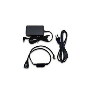 Polycom 2200 40110 001 Universal Power Supply For Soundstation Ip 7000
