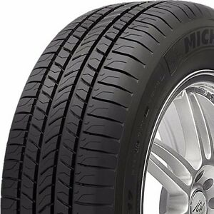 235 55r17 Michelin Energy Saver As 99h Tires 2355517 24910