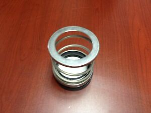Hydromatic 51700 052 7 Mechanical Seal For S4bx Pump