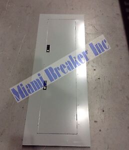 Af55sn General Electric Front Panel Board Af55s new
