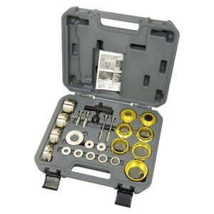 Crankshaft And Camshaft Seal Tool Kit Pbt70960 Brand New
