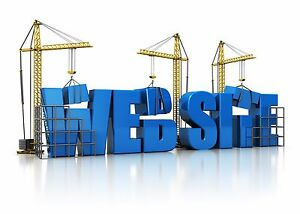 Need A Site We Build Your Website