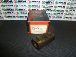 Cleveland Twist Drill Drf238 Drill Bit New In Box
