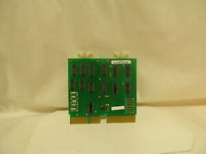 Landis Tool A86486 Board New
