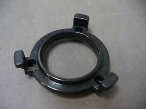 65 66 Ford Mercury Horn Ring Retainer Mustang Comet Falcon Galaxie Fairlane