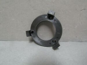 Ford Mercury Horn Ring Retainer Mustang Galaxie Falcon Fairlane Comet Truck