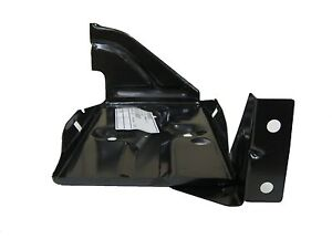 1967 1968 1969 1970 1971 1972 Ford Pick Up Truck F100 Battery Tray Box Holder