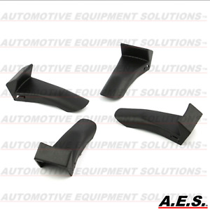 Plastic Clamp Covers Coats 9010 9024 Rim Clamp Tire Changers 89209612