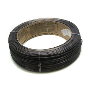 Esab Alloy Shield 70s Reel 244007027 1 8 x60lb Metal core 3 2mm Arc Welding Wire
