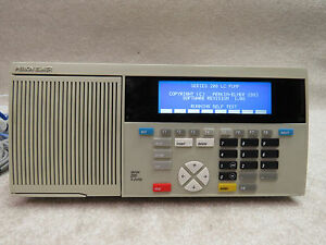 Perkin Elmer Series 200 Lc Pump Fully Tested With Warranty