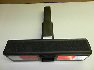 Heavy Duty Hitch Receiver Step