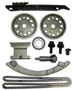 Cloyes Engine Timing Chain Kit 9 4201s