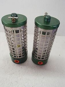 Water Seperator lot Of 2 New