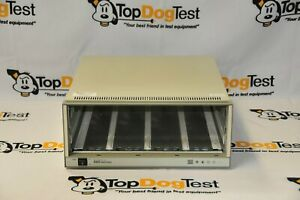 Chroma 6304 Smart Dc Electronic Load Mainframe 30 Day Warranty Included