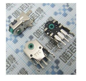 10pcs Of 9mm Mouse Encoder With High Quality