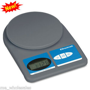 My Weigh Ultraship 35 Shipping Scale Postal Scale