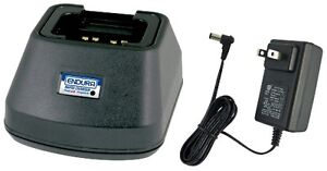 Battery Charger Kenwood Tk 2160 Tk 2140 Tk 3173 Knb25