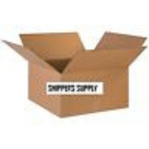 24x24x7 Shipping Moving Packing Boxes 10 Ct