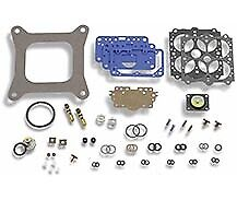 Holley 37 1544 4150 Carburetor Rebuild Kit