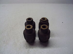 Armstrong Relief Valve 1 2 Cast Bronze Pressure Control Air Vent Lot Of 4