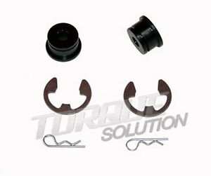 Torque Solution Shifter Cable Bushings Volkswagen New Beetle